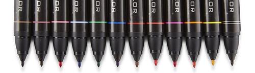 prismacolor premier marcadores 72 plumones arte dibujo