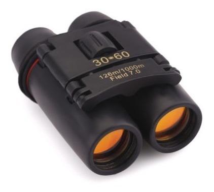 prismáticos al aire libre de la visión de la noche del día a