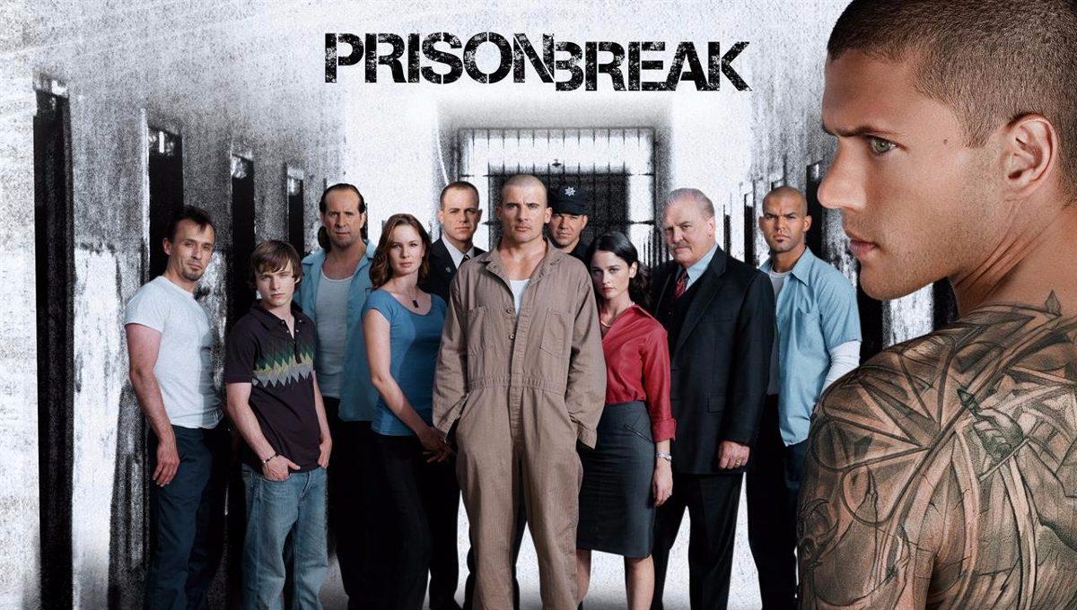 Qual opinião de voces sobre prison break ?  Prison-break-1-temporada-completa-D_NQ_NP_548815-MLB25342394588_022017-F