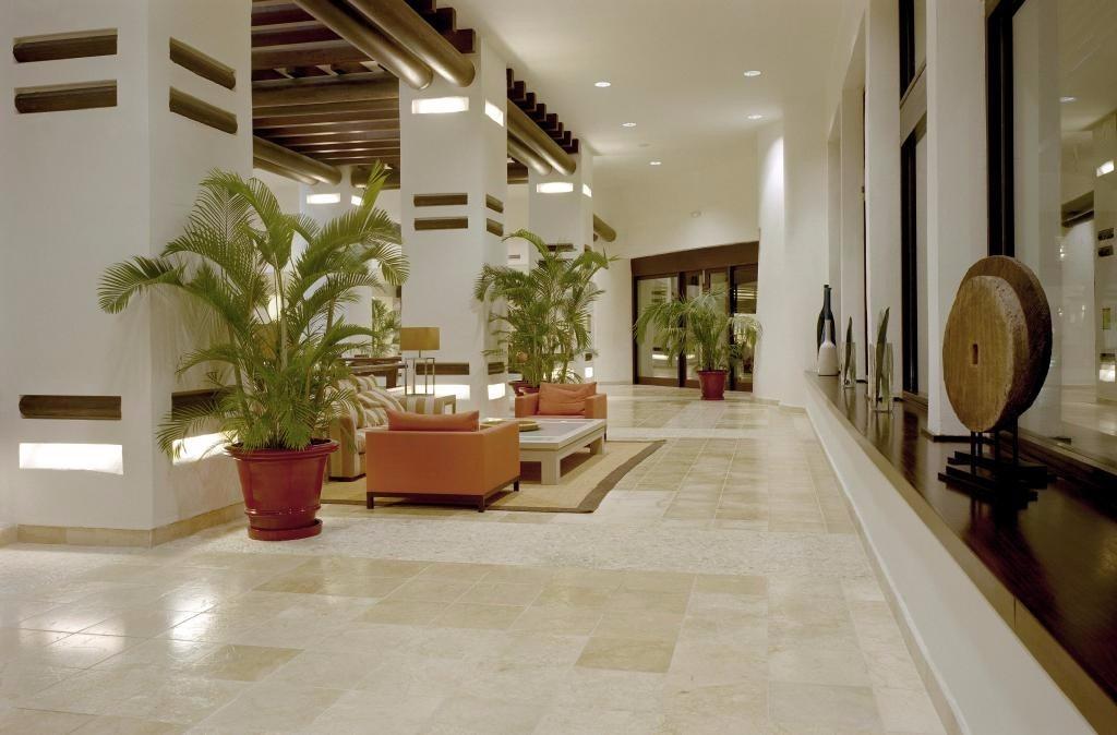 Pristone protector para m rmoles granitos sellador for Cera para pisos de marmol