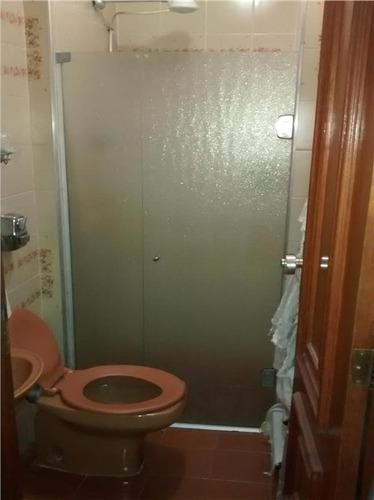 privacidade, localização e muito espaço! - codigo: ap0010 - ap0010