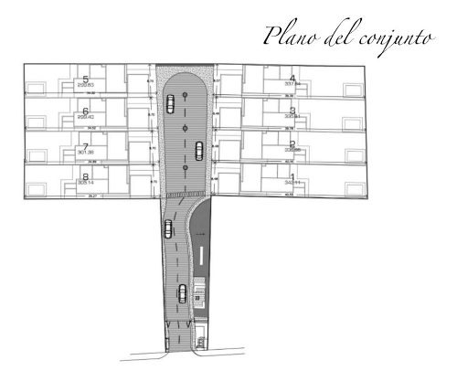 privada arbolada cholul, modelo c con 4 recámaras, a 7 min de altabrisa