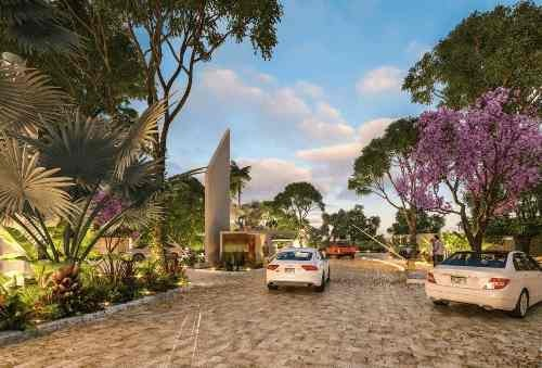 privada blanca residencial, lotes urbanizados para inversion segura! financiam.