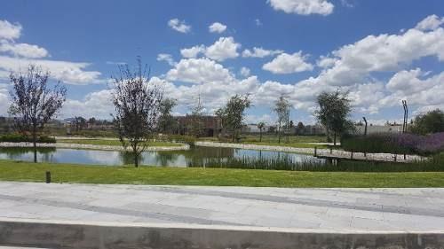 privada lago pátzcuaro lote no. 11 lagos residencial
