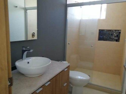 privada lomas de juriquilla querétaro 3 rec con baño