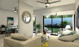 privada residencial zensia mod a