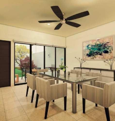 privada residencial zensia mod e