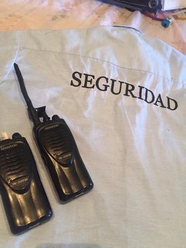 privada, servicios servicio vigilancia