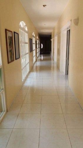 privada villa real (fte city center)
