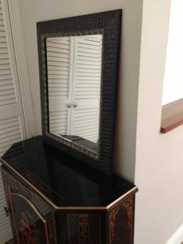 privado amueblada casa o town house renta zarco guamacc oh 020216