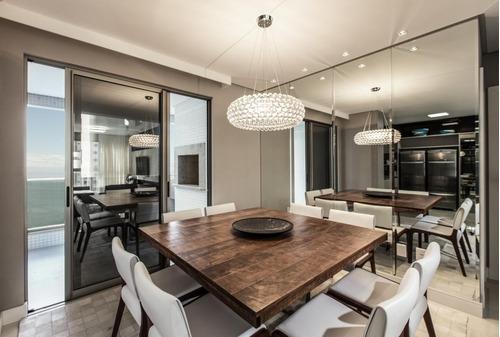 privilége residence apartamento em balneário camboriú sc.
