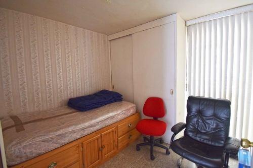 privilegiada ubicación con espacios muy cómodos