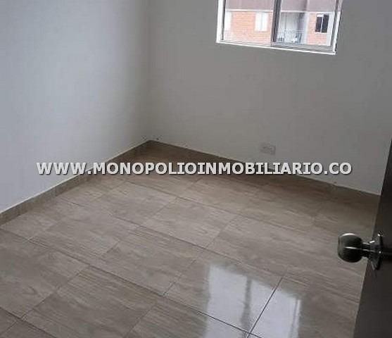 privilegiado apartamento venta envigado cod16080