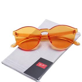 e112860fdb Gafas De Sol Carrera Endurance - Colecciones Diversas en Mercado Libre  Uruguay