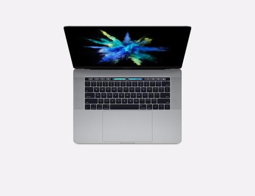 pro apple macbook