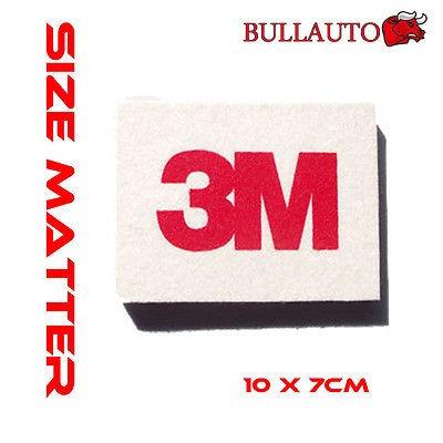 pro auto vinilo película etiqueta 3m 4 fieltro/lana