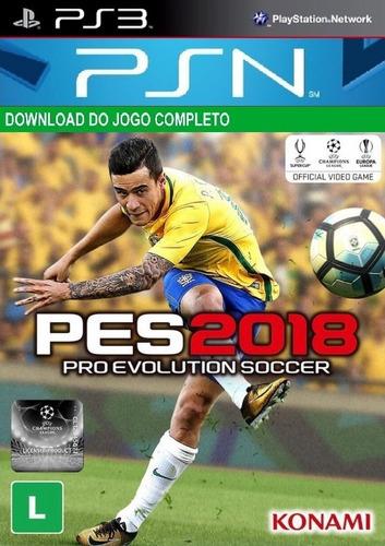 pro evolution soccer 2017 | pes2017 | ps3 digital