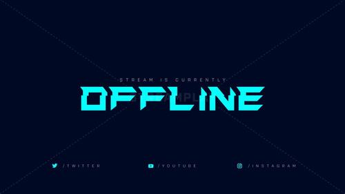 pro evolution soccer 2019 steam pc offline
