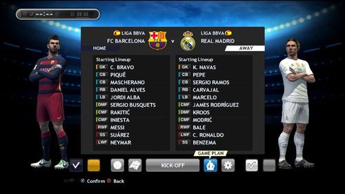 pro evolution soccer pes 2013 xbox 360 sellado envio gratis
