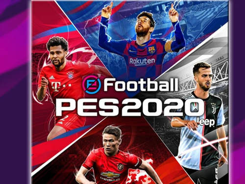 pro evolution soccer pes 2020 pc steam original el mas bajo