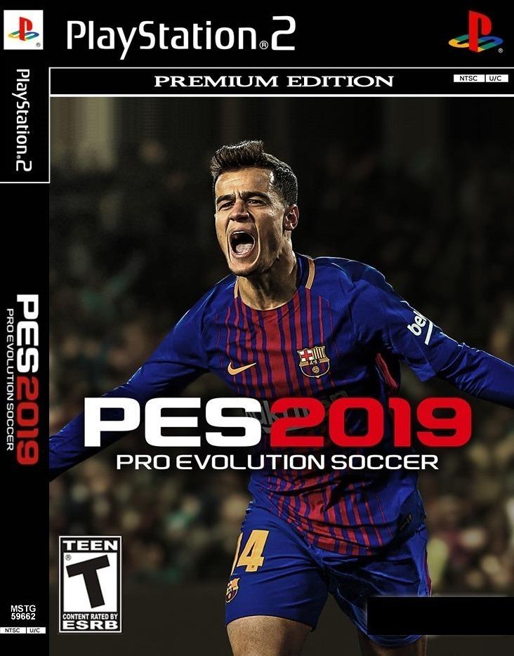 pro-evolution-soccer-ps2-D_NQ_NP_833429-