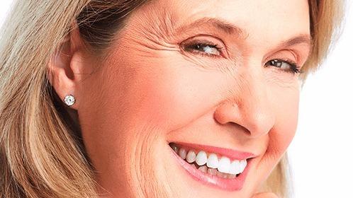 pro hyaluron anti arrugas crema y serum + micelar de regalo!