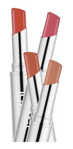 pro hyaluron labial ultracolor creamy lip idraet make up