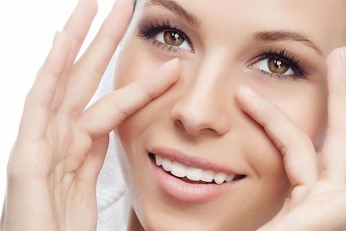 pro hyaluron mask mascara hialuronico 300ml idraet