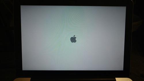 pro laptop 13.3 apple macbook