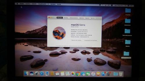 pro, laptop macbook