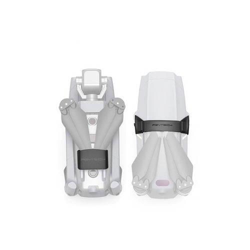 pro protector helices drone