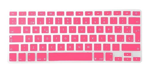 pro protector teclado