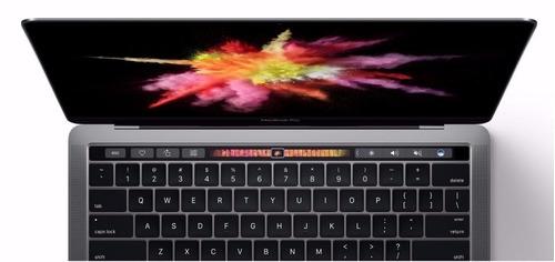 pro retina apple macbook