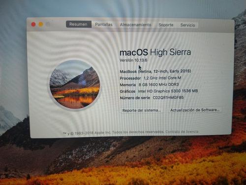 pro retina macbook