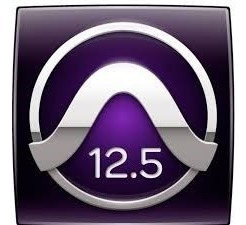 pro tools 12.5 virtual instruments win 64 español online!