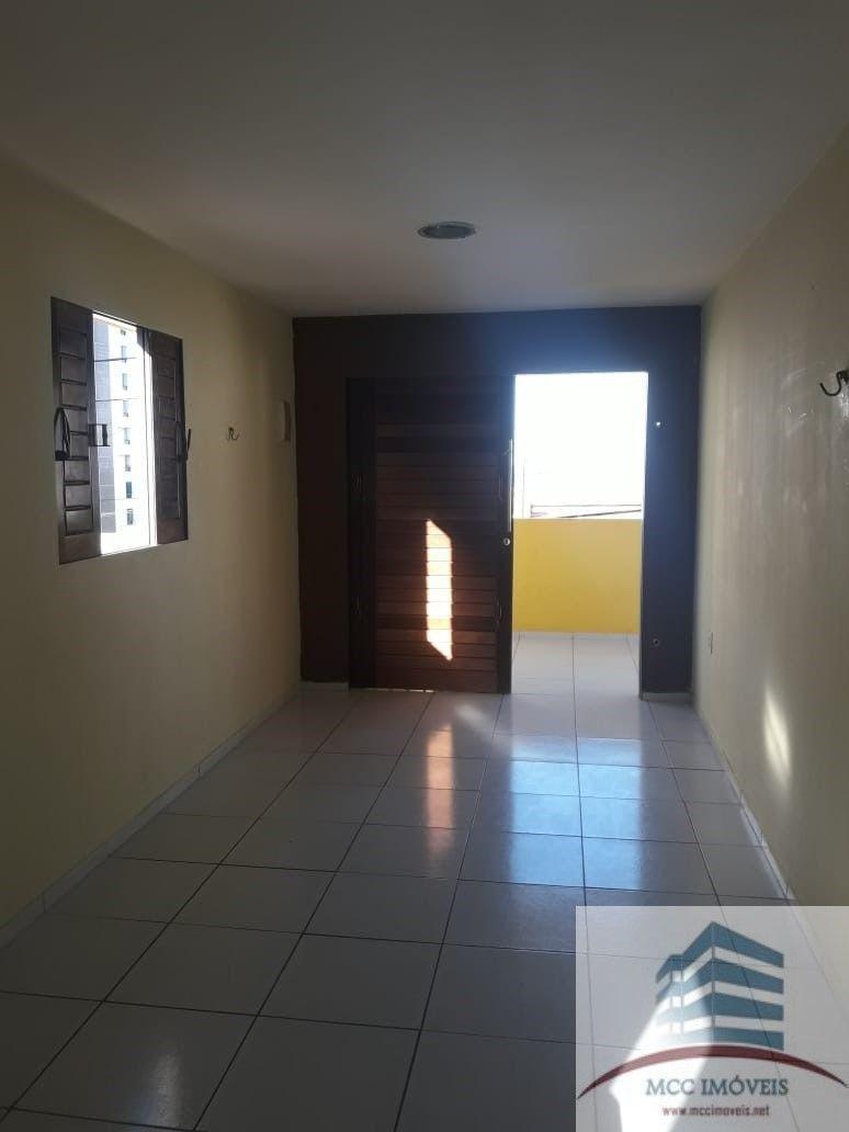 pro venda casa