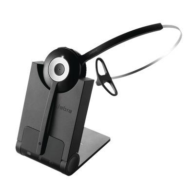 pro920mono (920-65-508-105) pro 920 mono conexión dect