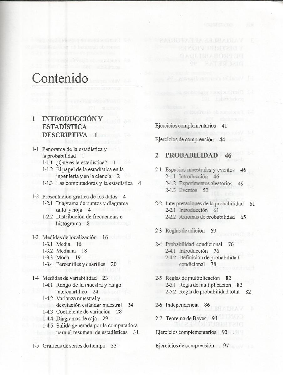 Fantástico Reanudar La Ingeniería De Words De Moda Patrón - Ejemplo ...