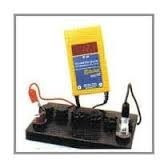 probador analizador de baterías voltímetro digital digi-bat