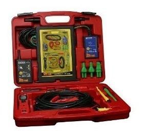 probador de circuito electrico power probe iii.gratis envio