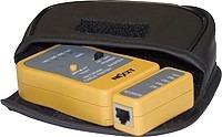 probador para cable de red tienda icb technologies