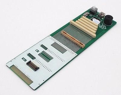 probador  testeador usb para teclados laptop