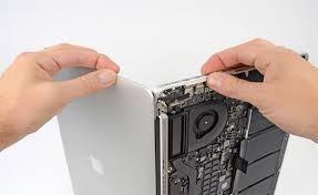 problema de señar de imague blutoo ,wiffi de iphones solucio