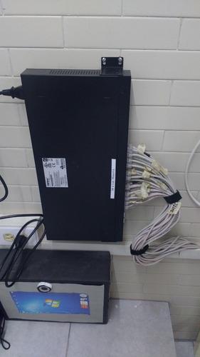 problemas con la conexión de la red wi-fi en casa u oficina