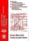 problemas de mecanica tomo ii(libro )