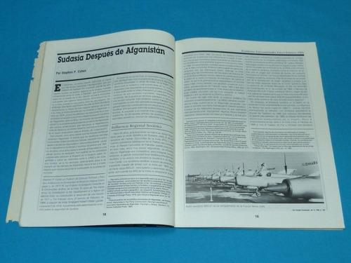 problemas internacionales 1985 norcorea socialismo ceausescu