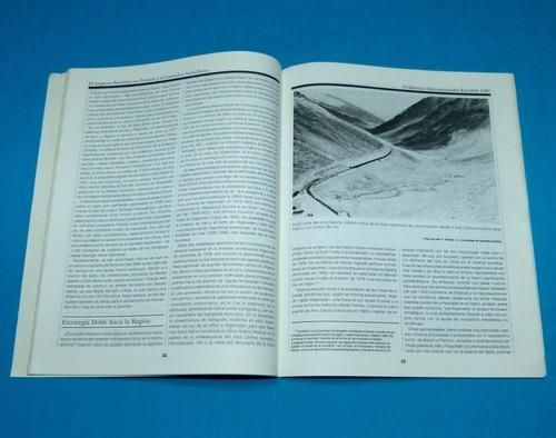 problemas internacionales 1987 moscú y la india gorbachov