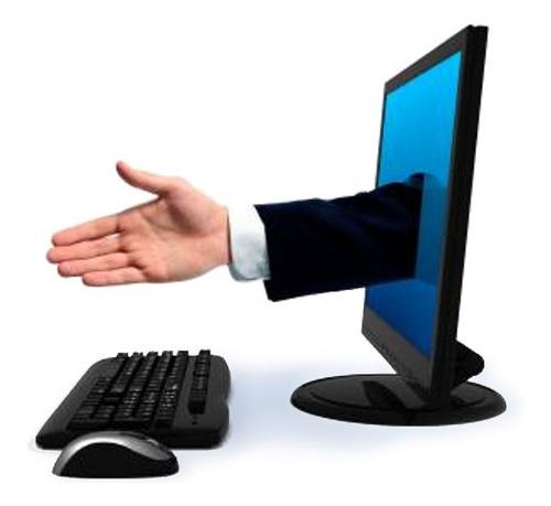 problemas más comunes con la computadora (solución en línea)