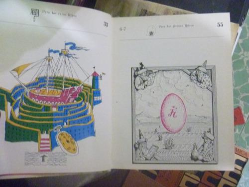 problemas y experimentos recreativos. y. perelmán. 1975.