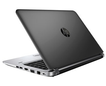 probook core notebook